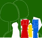logo-farbe-vorab